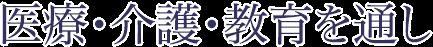 福袋 バイク 外装 シックデザイン GUYRAシールド クリア クリア 外装 #M GUYRAシールド CB400Four 97-01 CHIC DESIGN GS27M 取寄品, スマートキッチン:4944e40c --- gr-electronic.cz