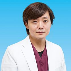 担当医師 澤野 豊明(さわの とよあき)