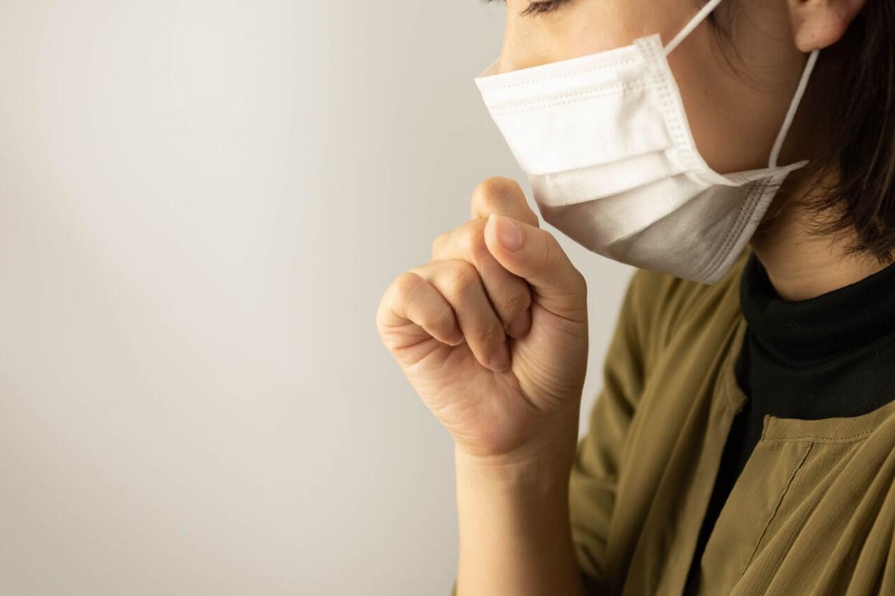 【ときわ会グループ】発熱・せき等「かぜ症状」がある方の診療に関して
