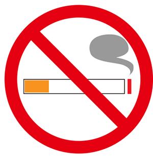 なる 禁煙 眠く